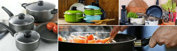 greenlife ceramic cookware, greenlife pots and pans, best ceramic cookware brand