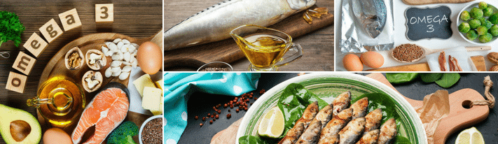 how to use omega-3 fish oil, foods omega 3, fish oil liquid