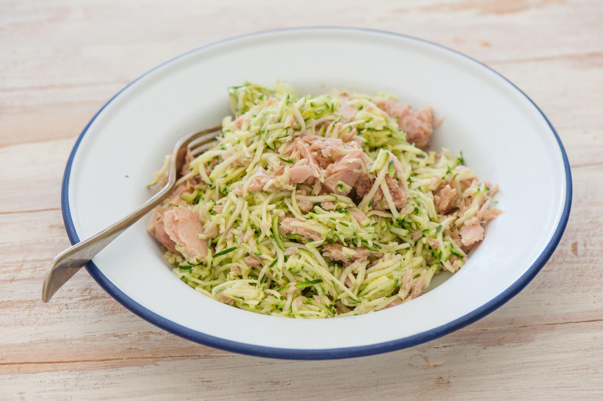 fish pasta, fish pasta recipe
