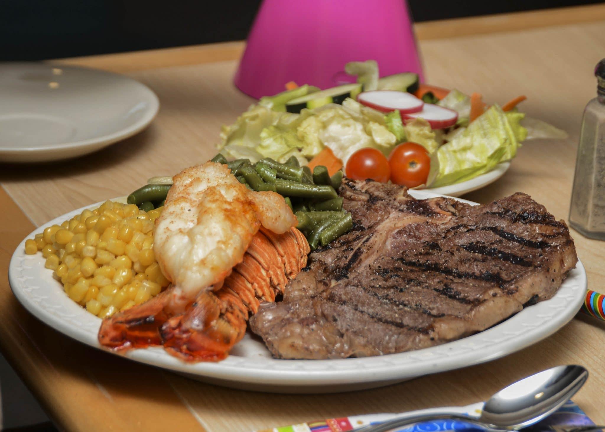 healthy dinner, healthy dinner idea