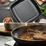 Best Hard Anodized Cookware Reviews - Put Aluminum To Work