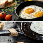 Best Pans for Cooking Eggs - The Right Tools For Easy Eggs