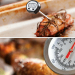 Best Wireless Meat Thermometers in [year]/21 - Precise Tools For Precise Cooking