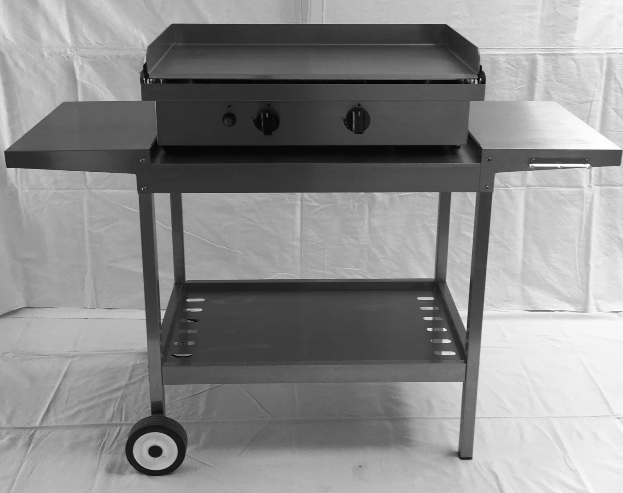 blackstone flat top griddle, blackstone 36 flat top griddle