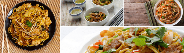 chop suey vs chow mein, difference between chop suey and chow mein, chop suey recipe