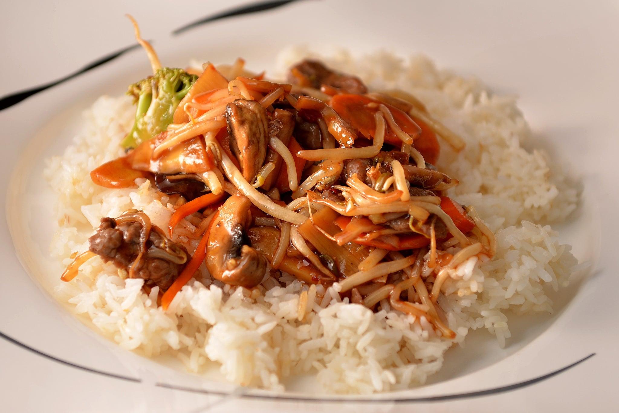 chinese stir fry, chinese stir fry sauce