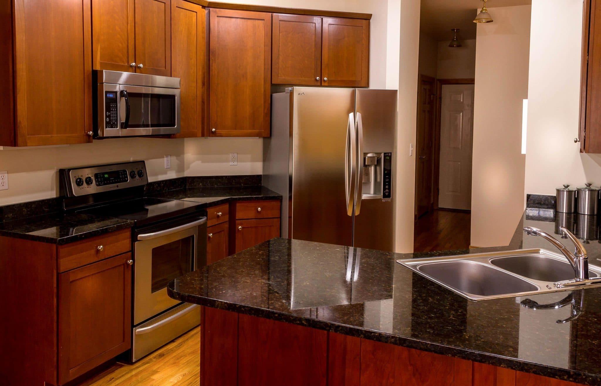 Best Side By Side Refrigerator Under 1000 Budget