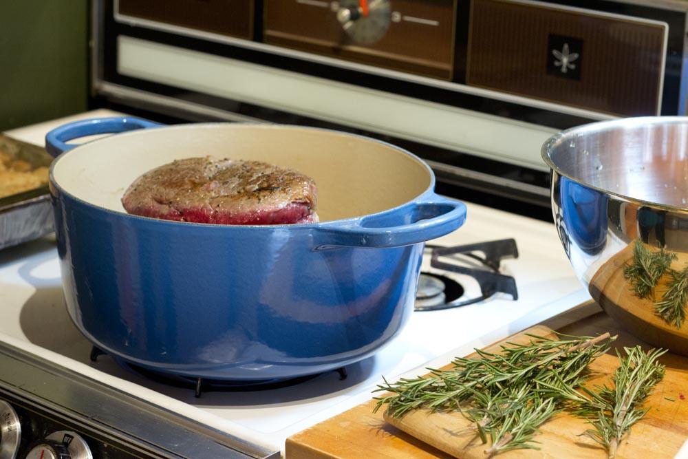 casserole set, casserole cookware