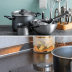 GreenPan Reviews: An In-Depth Look at Ceramic Nonstick