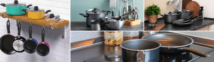 greenpan reviews, ceramic nonstick cookware, greenpan pots and pans