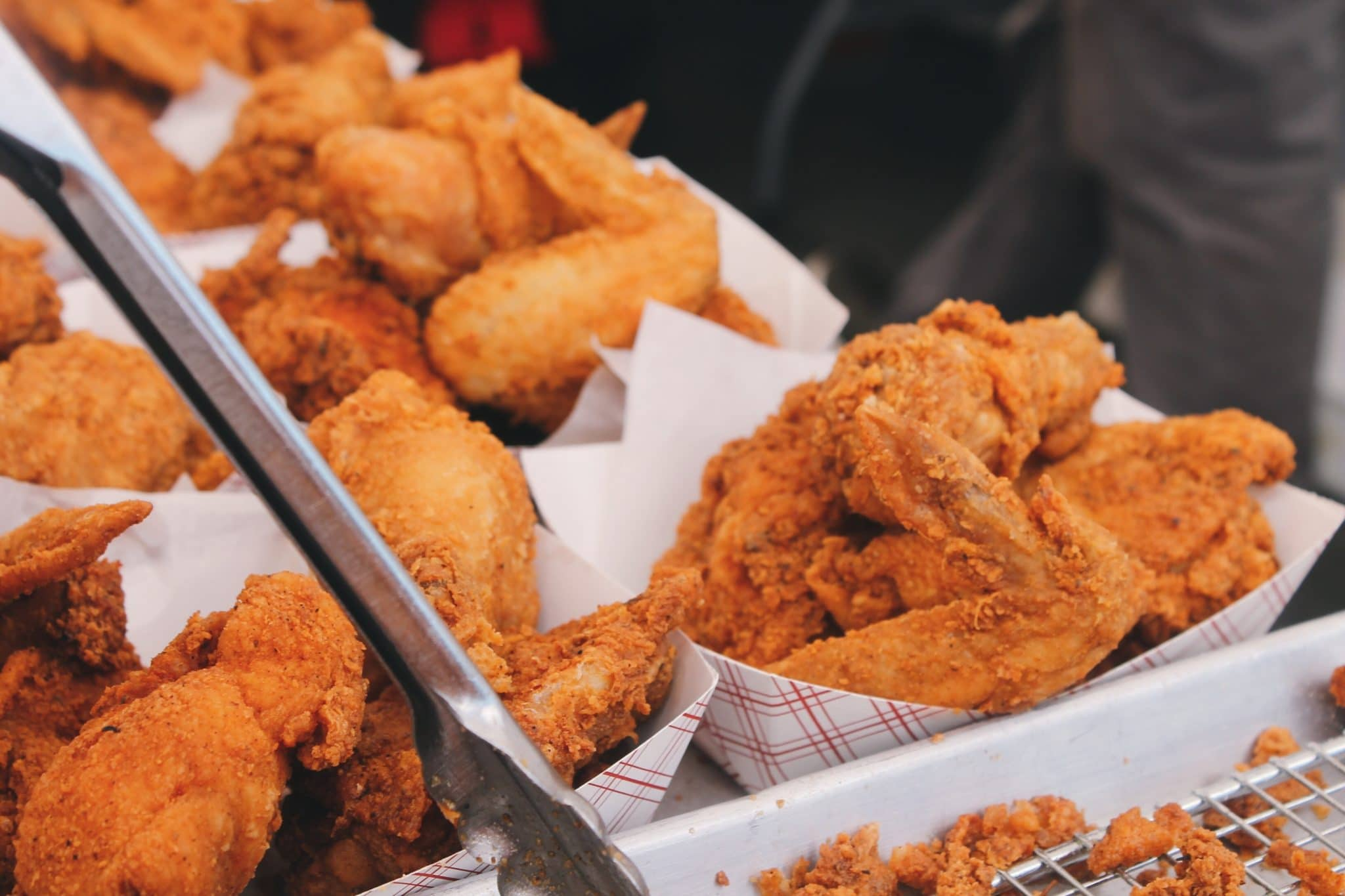 fried chicken legs, fried chicken legs recipe