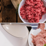 Best Meat Grinder for Venison - Process Your Own Deer Meat At Home