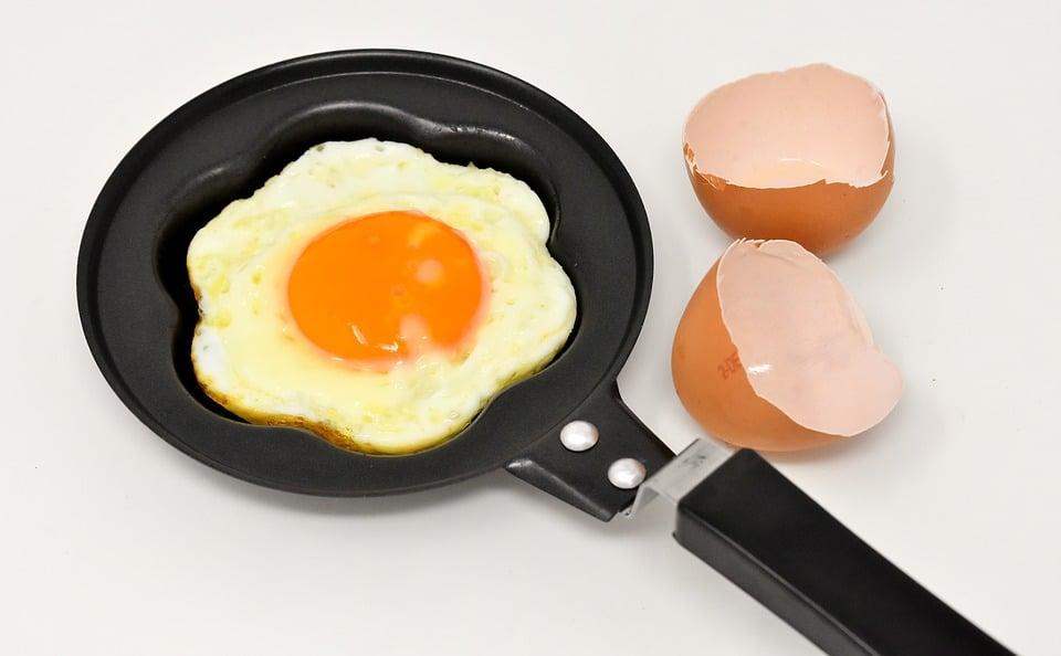 omelette skillet, best omelette skillet
