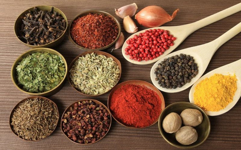 chicken seasoning spices, poultry seasoning spices