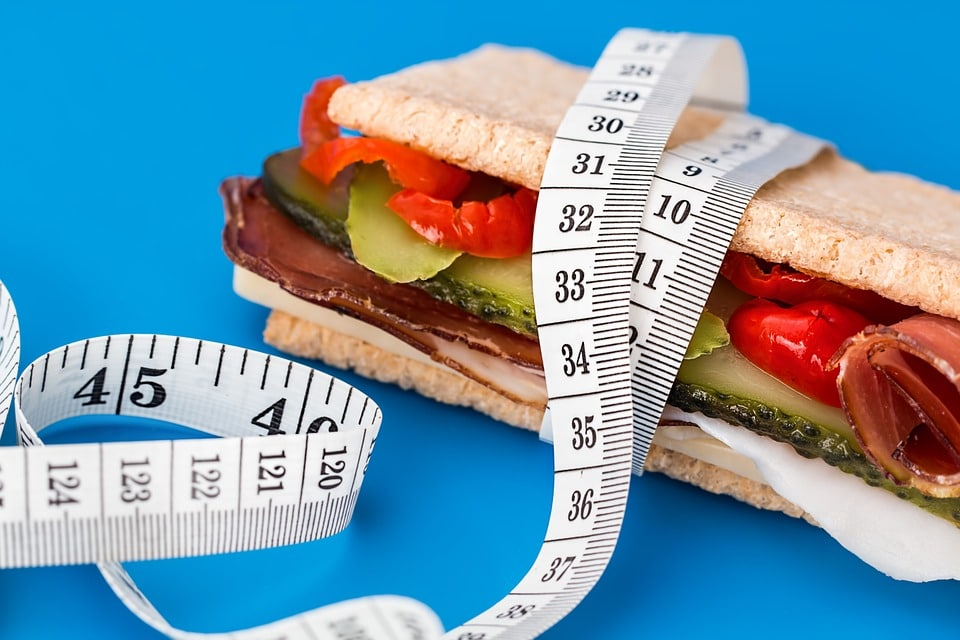cooking measurement, cooking measurement conversion