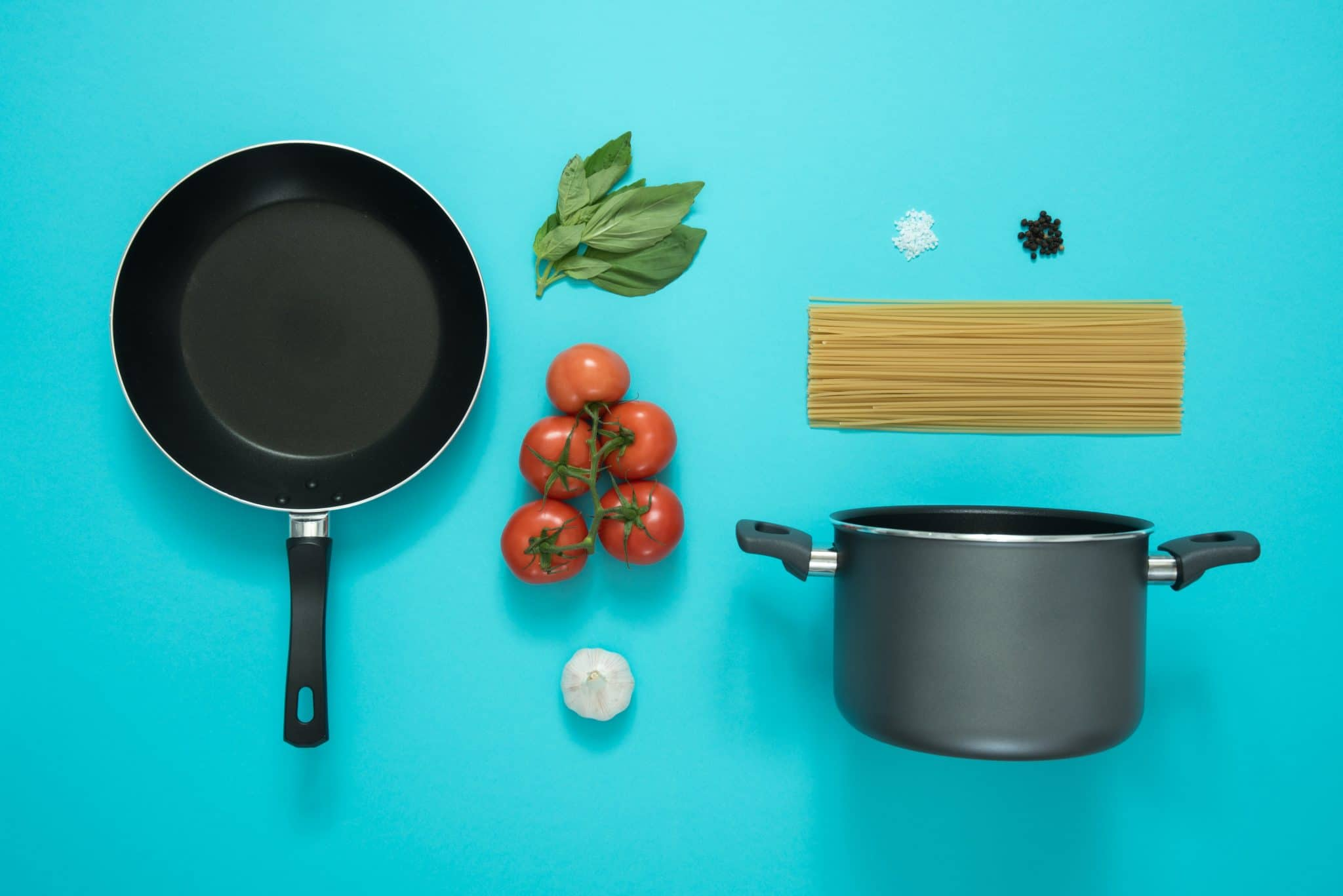ᐅ GREENPAN REVIEWS • An In-Depth Look at Ceramic Nonstick