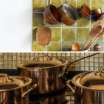 Best Copper Cookware & Pots and Pans Reviews. Top Products on the Market Today