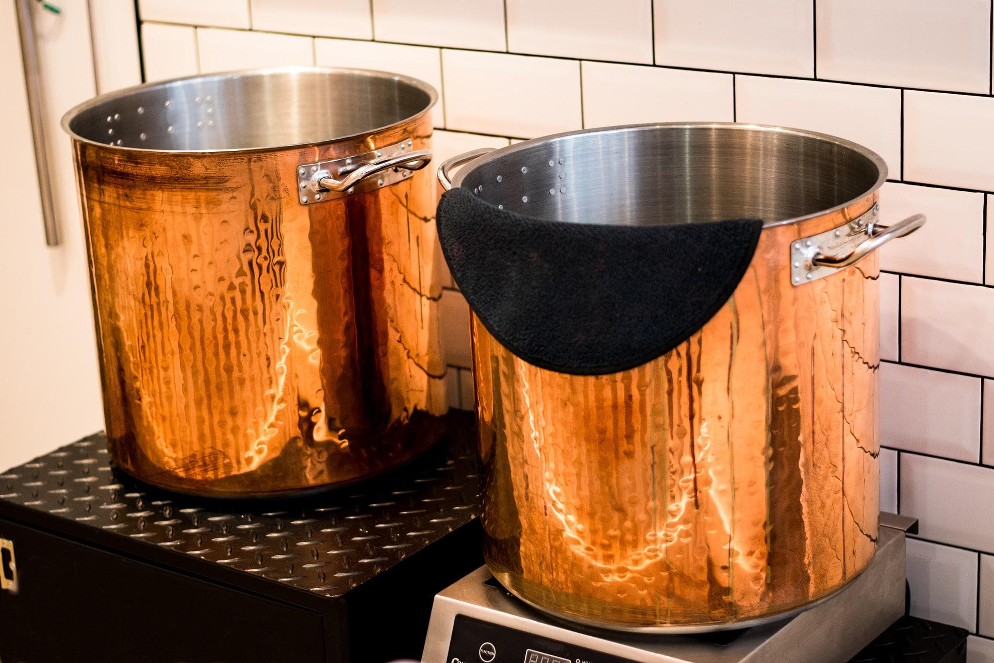 lagostina pot, lagostina pot set
