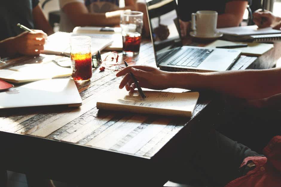 cafe startup, cafe investment