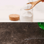 What Is The Best Cleaning Agent to Remove Burned-On Grease? Simple Solutions You Already Have In Your Kitchen