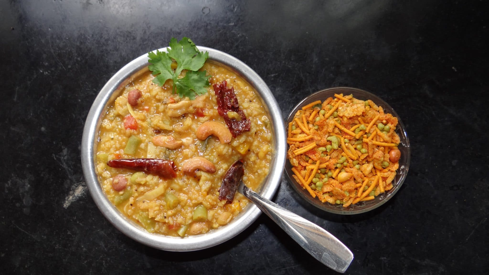 indian dish, best indian dish