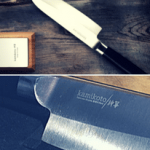 Kamikoto Knives Review: Is Kamikoto Knife Worth The Price?
