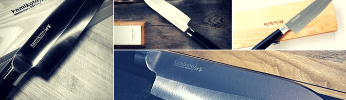 kamikoto knives review, japanese knives kitchen, japanese knives for chefs