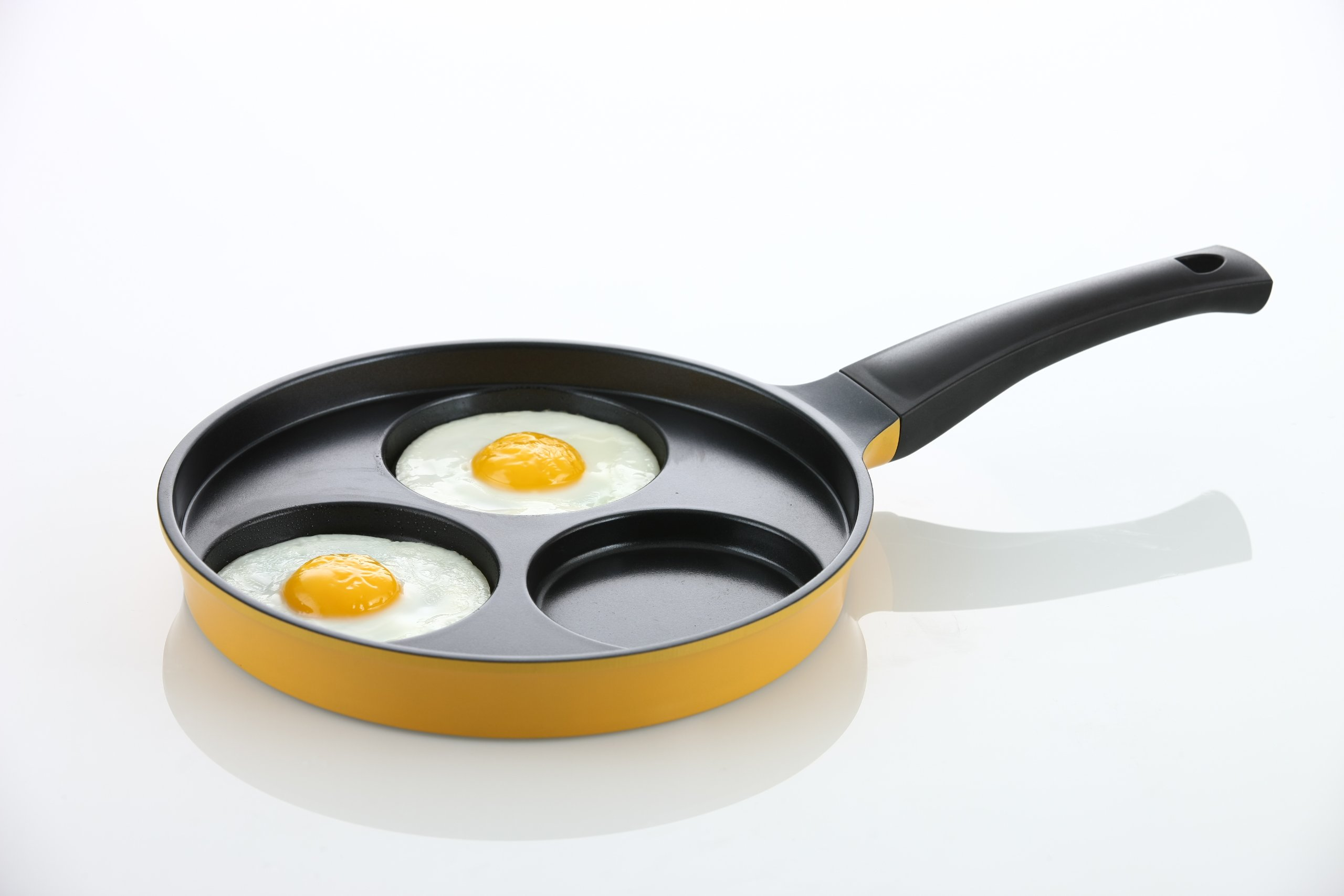 Egg Pan Best Pans For Cooking Eggs The Right Tools For
