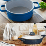 Pioneer Woman Cookware Review: A Close Look at Ree Drummond's Pots and Pans