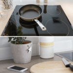 The Best Non-Stick Induction Cookware: Modern Options For Modern Cooktops