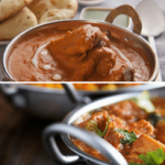 Butter Chicken Recipe: As Made Famous By Sanjeev Kapoor