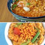Bisi Bele Bath Recipe: How To Make Spicy Lentil Rice from Karnataka
