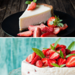 Shortcake Cheesecake Recipe: How To Make The Best Strawberry Dessert