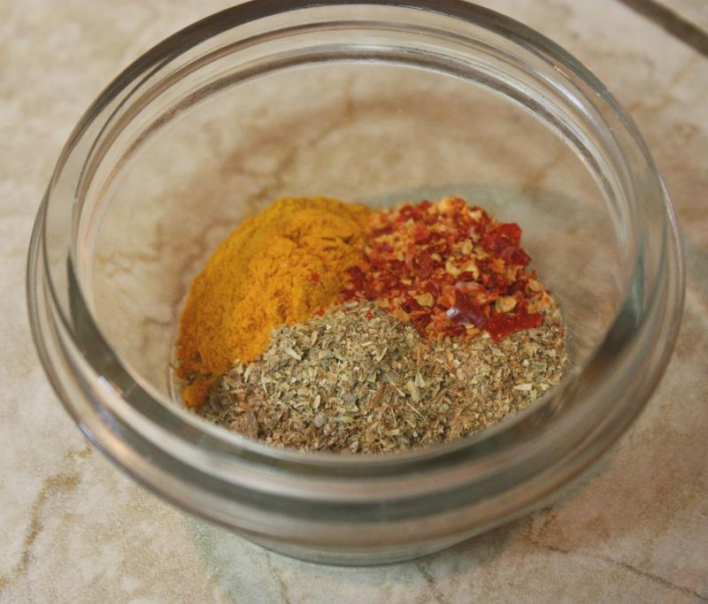 masala seasoning, masala spices
