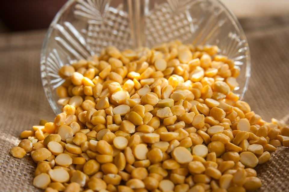 indian dal, indian dal dishes