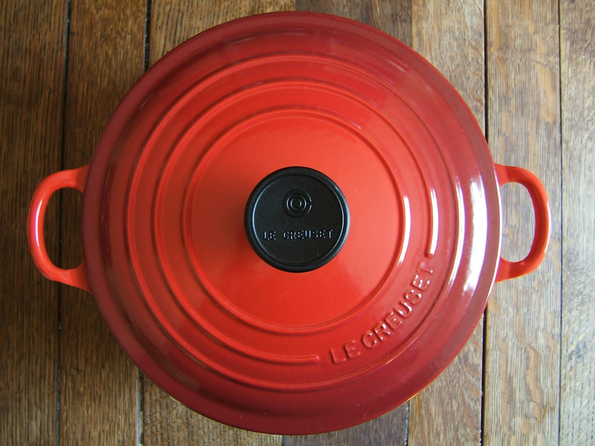 slow cooking pot, slow cooker cookware