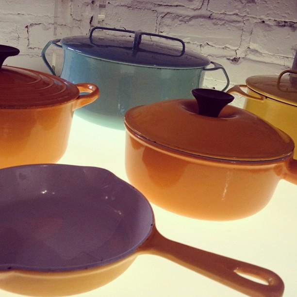 slow cooker set, slow cooker casserole