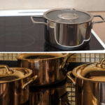 The Best Lagostina Cookware: Top 4 Pots and Pans Review