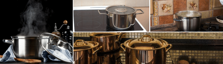 best lagostina cookware, lagostina pots and pans, lagostina reviews