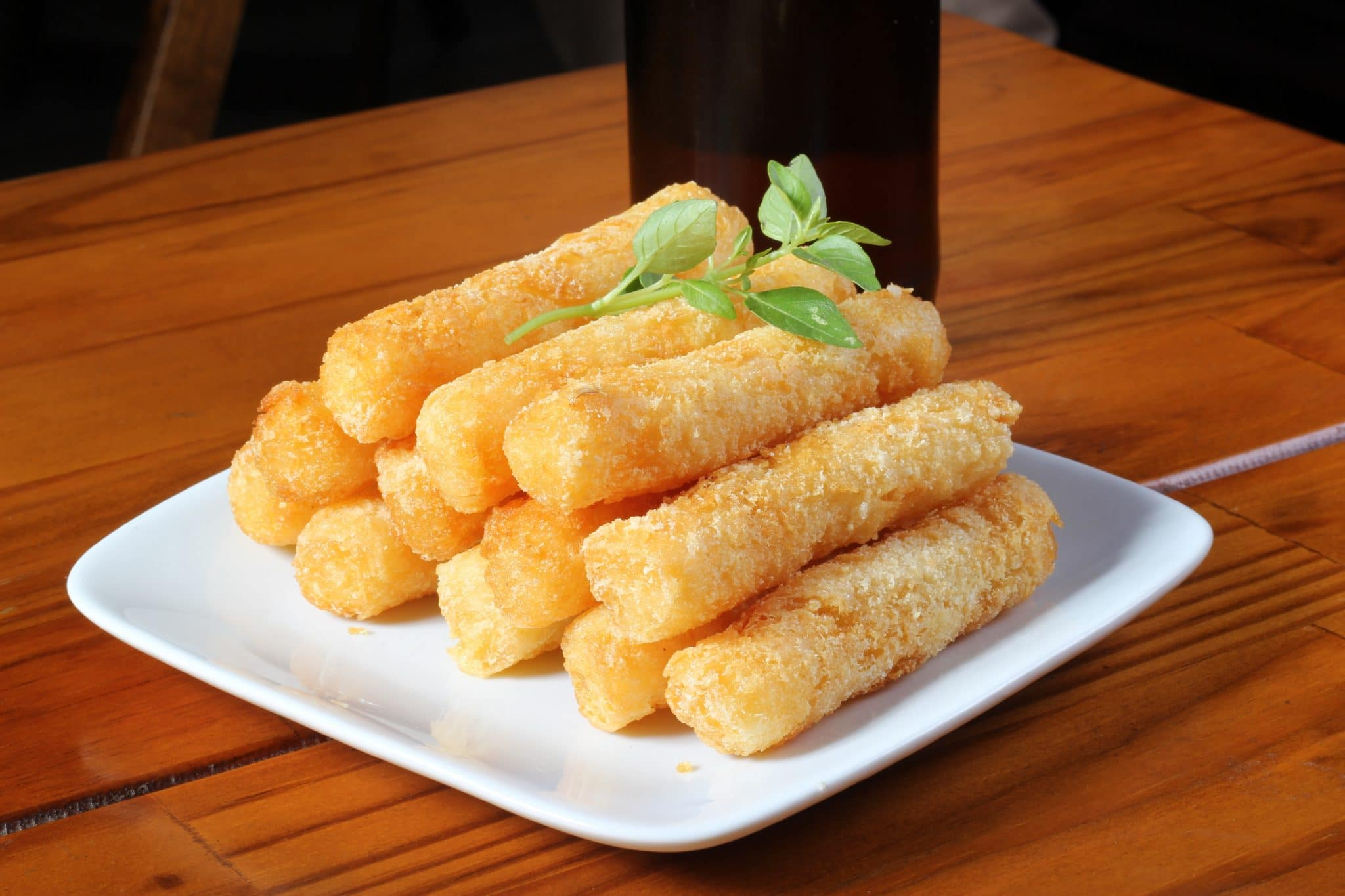 cheese sticks, cheese sticks homemade