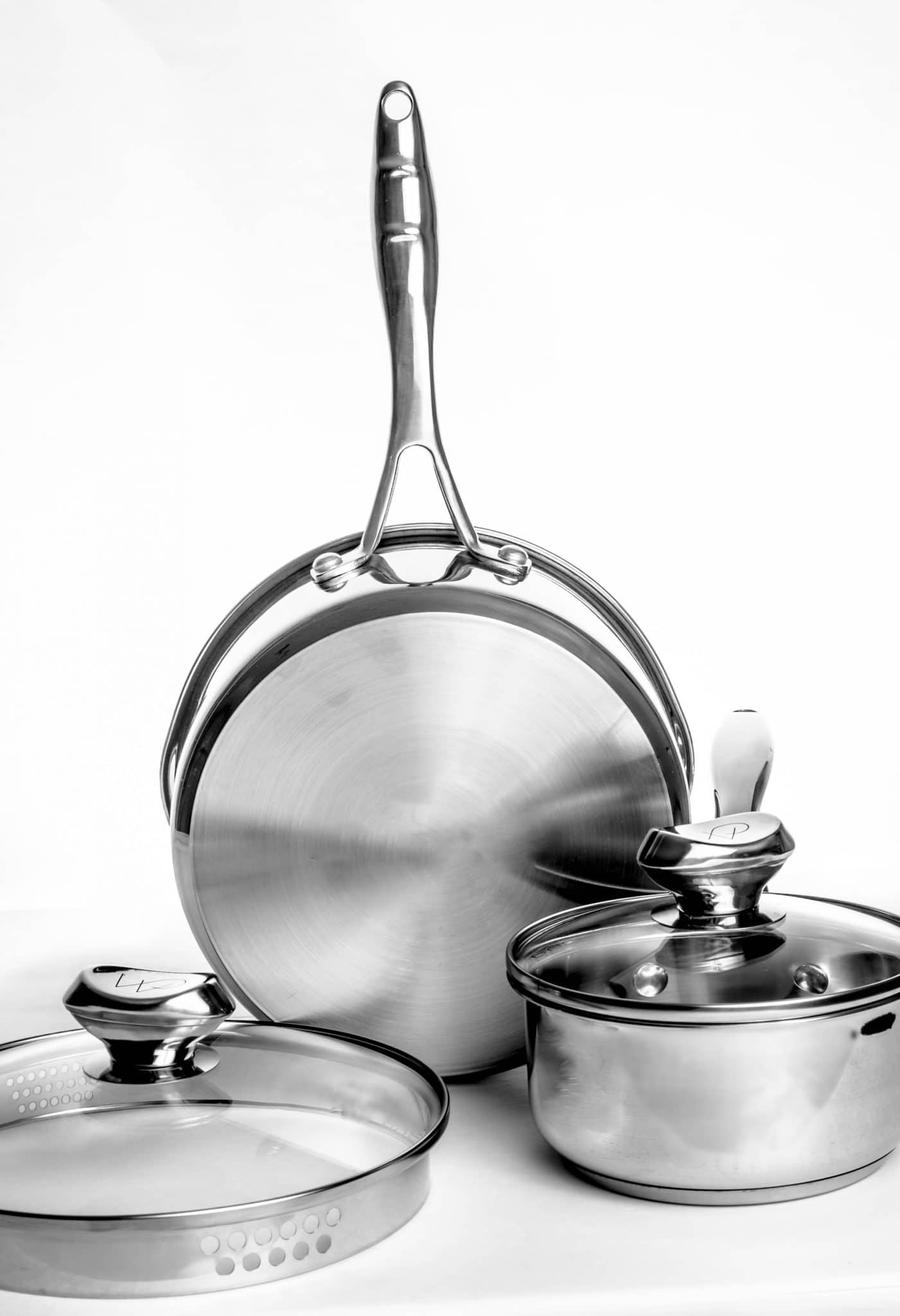 stainless steel kitchenware, stainless steel kitchenware products
