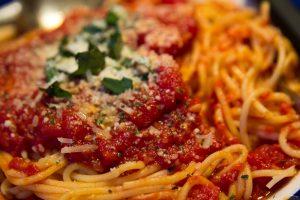macaroni dressing, macaroni gravy, macaroni condiment