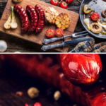 How To Cook Linguica: Two Rustic Recipes That'll Make You Wow