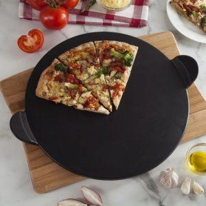 cooking disc, italian cuisine