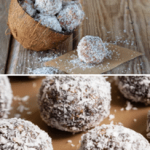 Chocolate Salty Balls Recipe: South Park's Baked Delight!