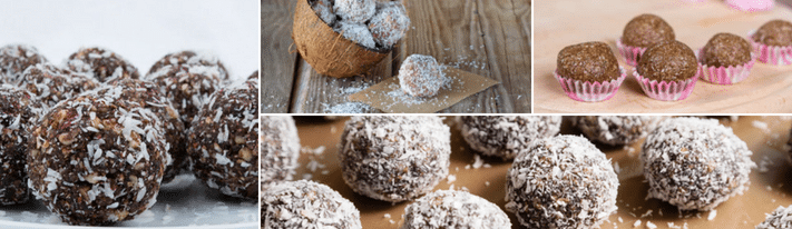 chocolate salty balls recipe, chocolate balls candy, candy balls