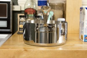 cookware review, good cookware