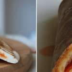 What's The Difference Between A Calzone and Stromboli? All About Different Types Of Pizza Rolls