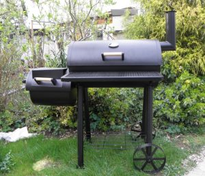 portable bbq grill, best bbq grill