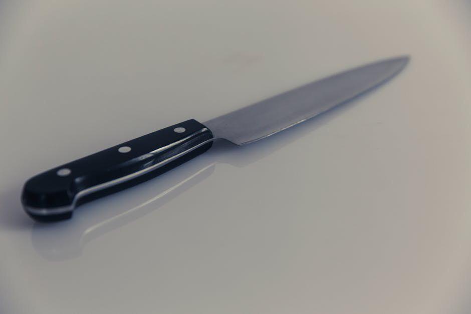 western cutlery, top cutlery
